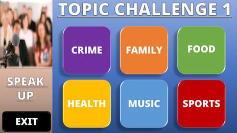 topic talk 1 new.jpg