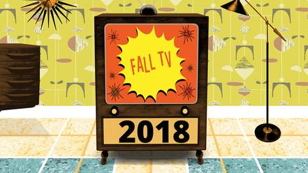 2018 fall tv.jpg
