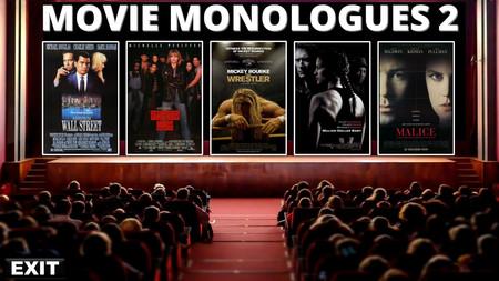 Monologues 2.jpg