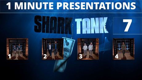 Shark Tank shorts 7.jpg