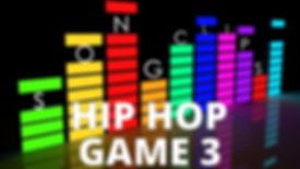 HIP HOP SONG CLIPS 3.jpg