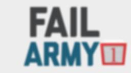FAIL ARMY 1.jpg