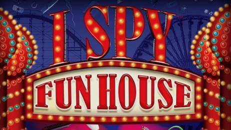 i spy, games, kid