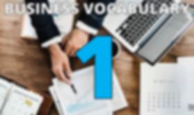 business vocab LEVEL 1.jpg