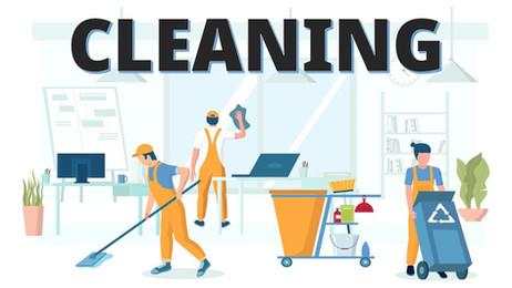 CLEANING .jpg