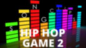 HIP HOP SONG CLIPS 2.jpg