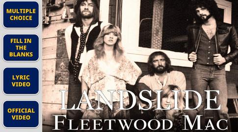 Landslide fleetwood mack.jpg