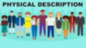 Describing People.jpg