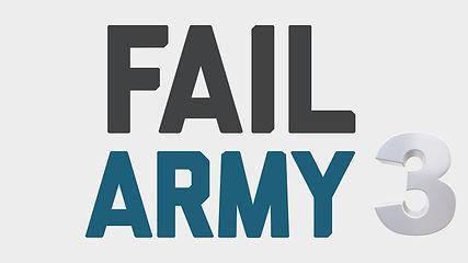 Fail Verb Accidents 3.jpg