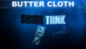 BUTTER CLOTH.jpg