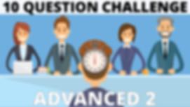10 questions adv 2.jpg