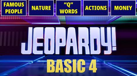 jeopardy basic 4.jpg