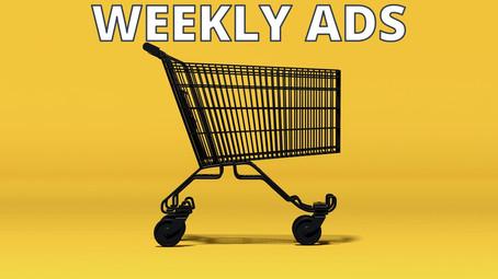 Weekly Ads.jpg