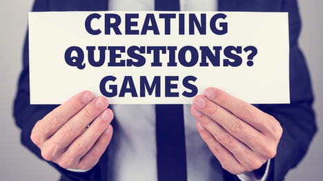 creating question games cover.jpg