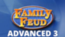 FAMILY FEUD ADV 3.jpg
