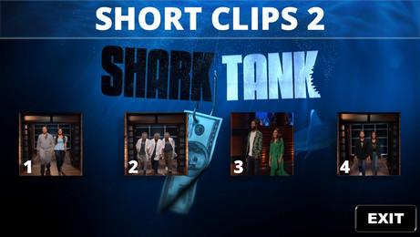 Shark Tank short presentations 2.jpg