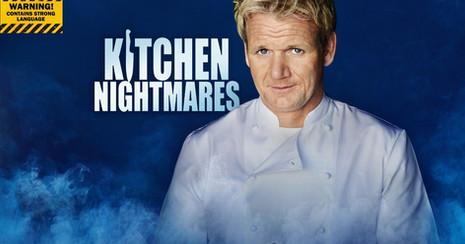 kitchen nightmares .jpg