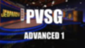 jeopardy PSVG adv 1.jpg