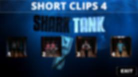 Shark Tank shorts 4.jpg