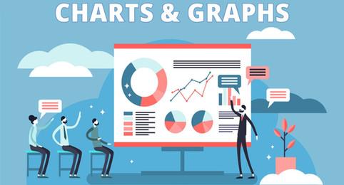 graphs AND CHARTS.jpg
