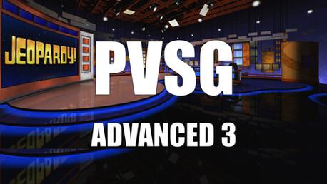 jeopardy PSVG ADV 3.jpg