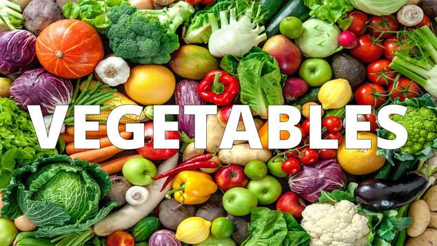 vegetables new.jpg
