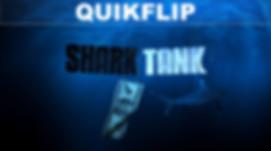 Quikflip.jpg
