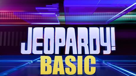 jeopardy BASIC COVER.jpg