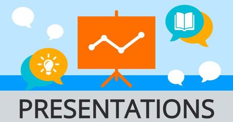 Presentation_Design_Guide_Blog_Header_ed
