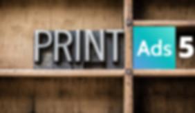 Print Ads 5.jpg