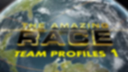 the amazing race 1.jpg