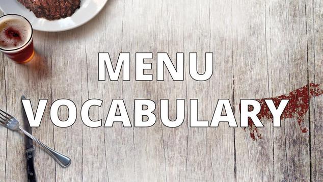 MENU VOCAB FINAL (1) - Copy.jpg