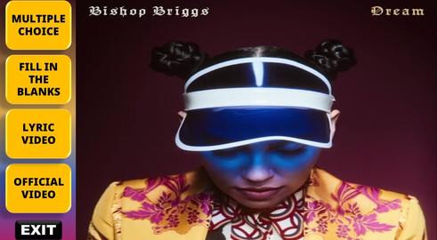 Dream - Bishop Briggs.jpg