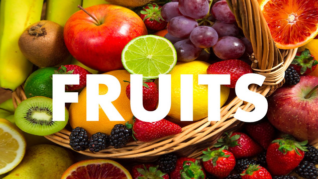 FRUITS new version.jpg