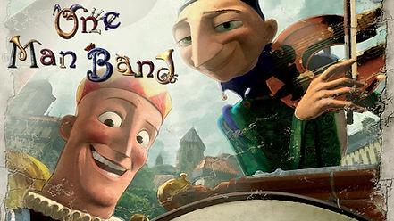 One Man Band.jpg