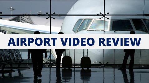 Airport videos.jpg