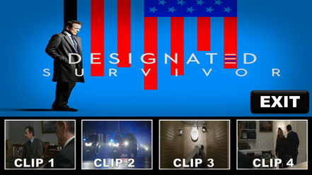 Designated Survivor Redone.jpg