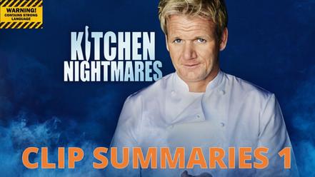 kitchen nightmares 1.jpg