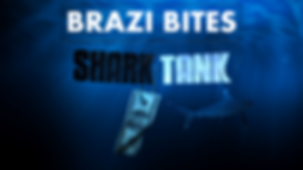brand yourself, shark tank