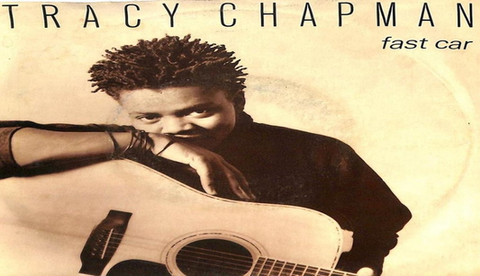 Fast Car - Tracy Chapman.jpg