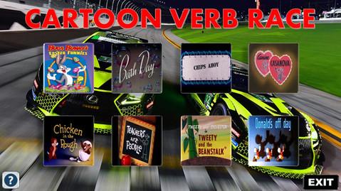 Verb Race Cartoons redone.jpg