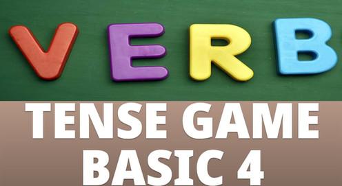 VERB TENSES BASIC 4.jpg