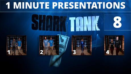 Shark Tank shorts 8.jpg