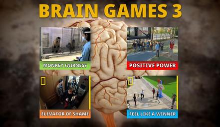 Brain Games 3 new.jpg