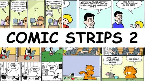 COMIC STRIPS 2.jpg