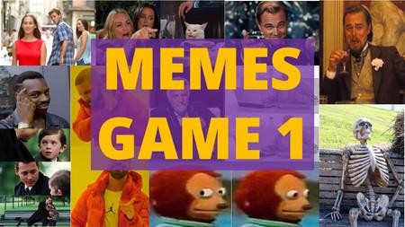 MEME GAME 1.jpg