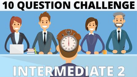 10 questions inter 2.jpg