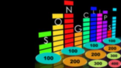 Pop Music 2.jpg