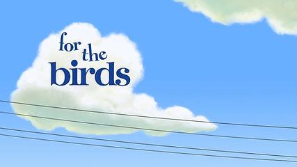 FOR THE BIRDS (2).jpg