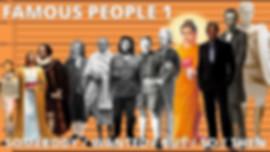 Famous People Summaries 1.jpg